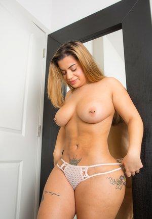 Latina Fat Girls Photos